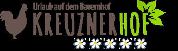 Kreuznerhof Lüsen