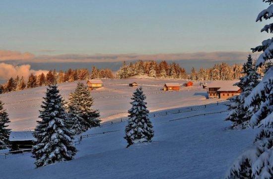 rodenecker-alm-winter-01