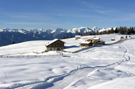 rodenecker-alm-winter-02